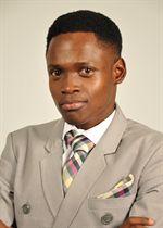 Omphile Kebatshabile