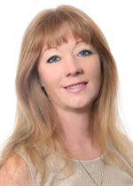 Gwen Kenmuir
