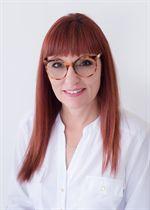Yvonne Knight