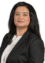 Tania Langenhoven