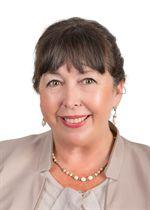 Esther Le Roux