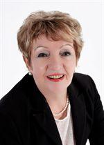 Helen Leunert