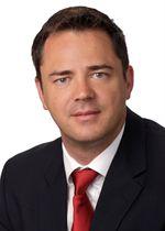Donovan Lindique