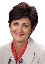 Magda Lombard