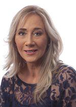 Doreen Louw