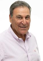 Derrick Mace