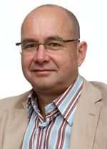 Patrick Maingard