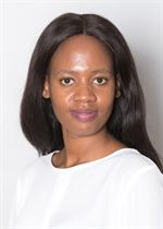 Blantina Makgoka
