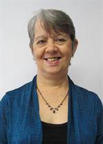 Elsabie Marais