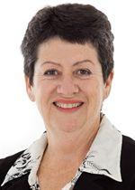 Tracy Matthysen
