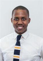 Qiniso Mbizana