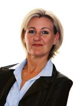 Denise McGladdery