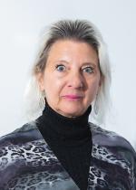 Chloe Mclullich