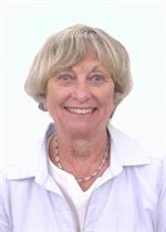 Gillian McNaughton