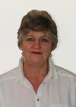 Corine Metcalf