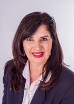 Sonia Meyer