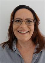 Carynne Millard