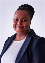 Brenda Mkakangoma