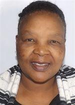 Elivah Mkhondo