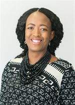 Helen Mkhabela