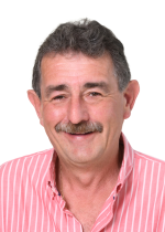 Noel Molyneaux