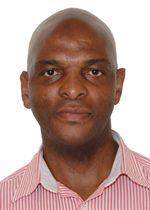 Christian Mtshali