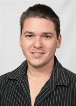 Simon Nagel