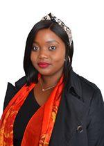 Mercy Ndau