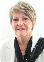 Maureen Nel