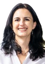 Michele Neveling