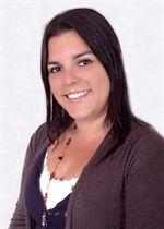Emily Obray
