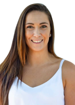 Melissa Odendaal