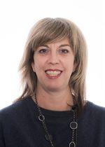 Leigh-Ann Ogilvie