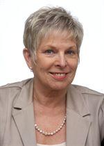 Sue O'Molony