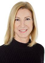 Mandy Oschman