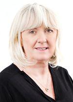 Lorraine Pooley