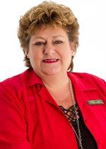 Joan Pretorius
