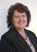 Magda Pretorius