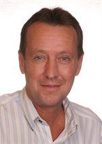 Noel Pretorius