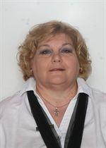 Carolina Reyneke