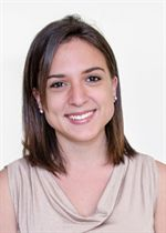 Nathalie Jullienne