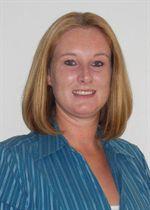 Janita Roberts