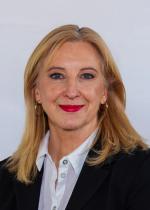 Naomi Rossouw