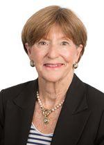 Sue Rosenberg