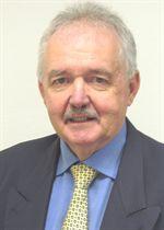 Brian Rowney