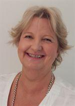 Jill Russell