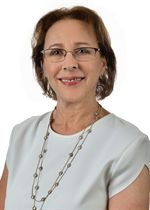 Cheryl Sack