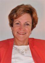 Jennifer Seggie