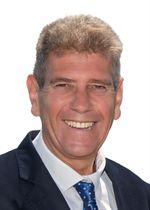Robert Semer