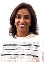 Reema Shah